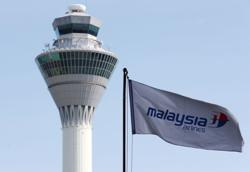 Govt to further discuss with Khazanah to resolve Malaysia Airlines' problems