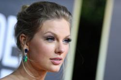 Is Taylor Swift releasing a sister album to 'Folklore' and 'Evermore'?