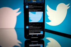 Irish watchdog fines Twitter in landmark for EU data privacy regime