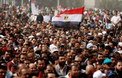 Factbox-What became of the 'Arab Spring'?