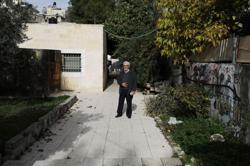 After 60 years, East Jerusalem Palestinians face eviction under Israeli settler rulings