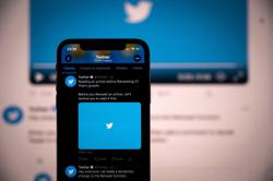 Twitter will use Amazon Web Services to power user feeds