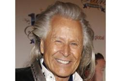 Fashion mogul Peter Nygard arrested on sex charges, allegedly raping 14-year-olds