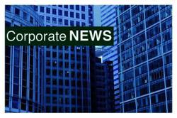 Komarkcorp signs distributorship agreement with LKL