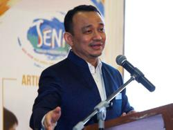 Set up apolitical action council to address 'lost generation' education issues, says Maszlee