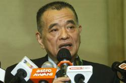 Creative ways to revive economy after Covid-19 needed, says Penang MCA