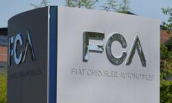 Fiat Chrysler to spend $150 million setting up global tech centre in India