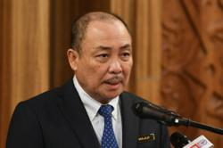 Bugaya by-election: Sabah supports decision to declare Emergency