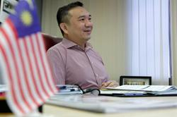 Selangor says it does not recognise Housing Ministry's PeKT appointments