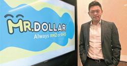 Special deals mark opening of variety store in Kota Damansara