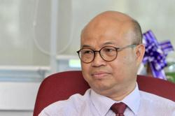Selangor health director: Probe on cause of Covid-19 cases at Klang hospital inconclusive