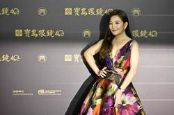 Wedding likely in the near future for Leong