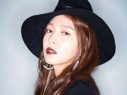 K-pop star BoA investigated for drug smuggling