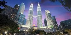 Moody's: Malaysia's credit profile supported by economic strength, growth prospects