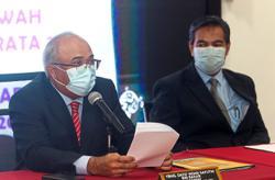 MBPJ fines errant high-rise management body