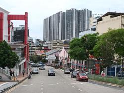 Link will benefit Iskandar Malaysia