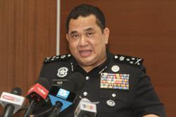 35 foreign women rescued from being exploited by employers in Melaka and PJ