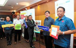 RM2mil voucher subsidy to help revive Selangor tourism