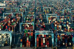 Maritime industry to rally