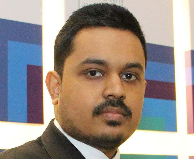Krishman Varges is associate director, governance & sustainability, KPMG Management & Risk Consulting Sdn Bhd