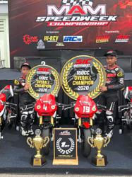 Hakim earns coveted ride for Asia Talent Cup