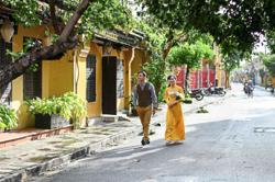 Culture tourism poised for greater revenue