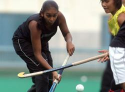 MHC hope to develop Young Tigress into formidable force in 2026