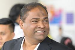 Ex-Tabung Haji chairman Abdul Azeez's bid to quash graft, money laundering charges to be heard Jan 25