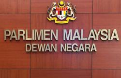 Dewan Negara passes Budget 2021