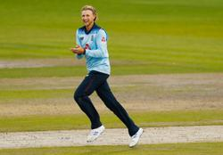 Cricket-England likely to tour Sri Lanka despite COVID-19 concerns - report