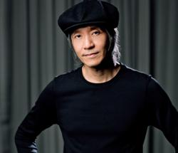 HK star Stephen Chow's ex-girlfriend loses case for non-payment of commission