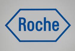 Roche says UK coronavirus mutations unlikely to impact its COVID-19 tests