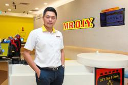 Retailer celebrates opening of 46 new stores nationwide
