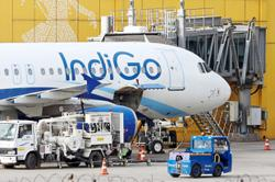 IndiGo recovering from aviation 'carnage' and may rehire