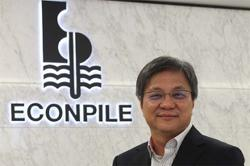 Econpile raises RM41.2mil in private placement