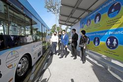 Campaign for locals to discover world-class attractions in Penang