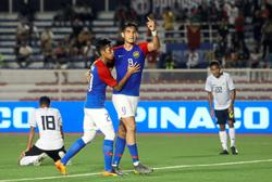Hardier Hadi happy to extend stay in Japan