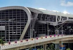 MAHB to offer best solution to KKIA tenants