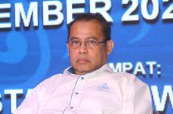 Angkasa inks deal to improve portal
