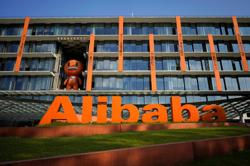 Alibaba under probe, Ant Group to talk to financial watchdogs