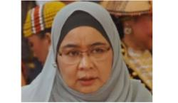 Kota Kinabalu to have first woman mayor?