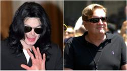 Michael Jacksons Neverland Ranch sold to billionaire for RM89mil
