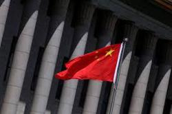 China increases jail terms for securities, futures market crimes