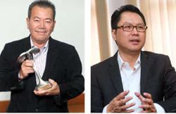 Putra Brand Awards winners in February