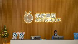 Ant Group urged to rectify its operations