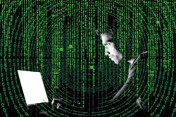 Cyber attack on Armed Forces network detected