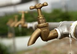 Water cuts: Repair work on burst pipe over halfway done, says Air Selangor