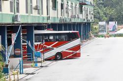 Easing business processes, improving recreational areas the focus in Kajang