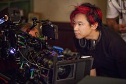 Kuching-born director James Wan makes Variety500 list for the 4th time
