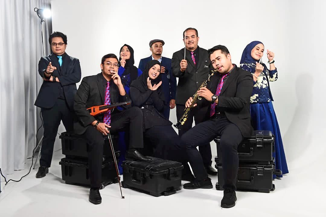 The Kuala Lumpur Orchestra will present a virtual performance to usher in the New Year for the first time.